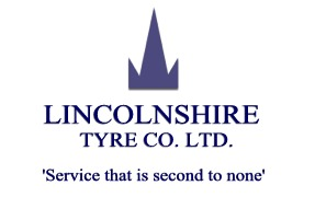 Lincolnshire Tyre Co.Ltd, close associates of Nick Kent Racing - professional racehorse training in Lincolnshire